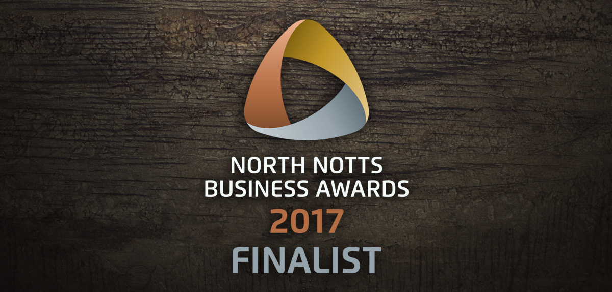 north_notts_business_awards.jpg